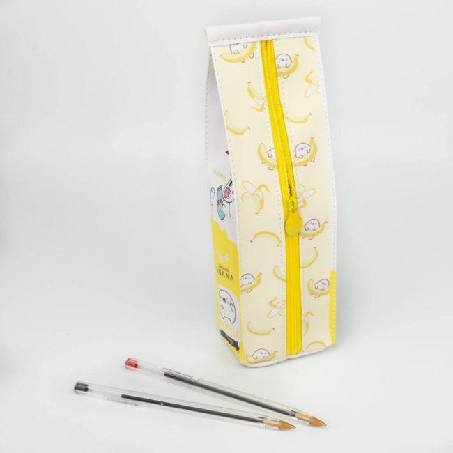 mäppchen milchpackung gelb