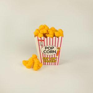 popcornradiergummi