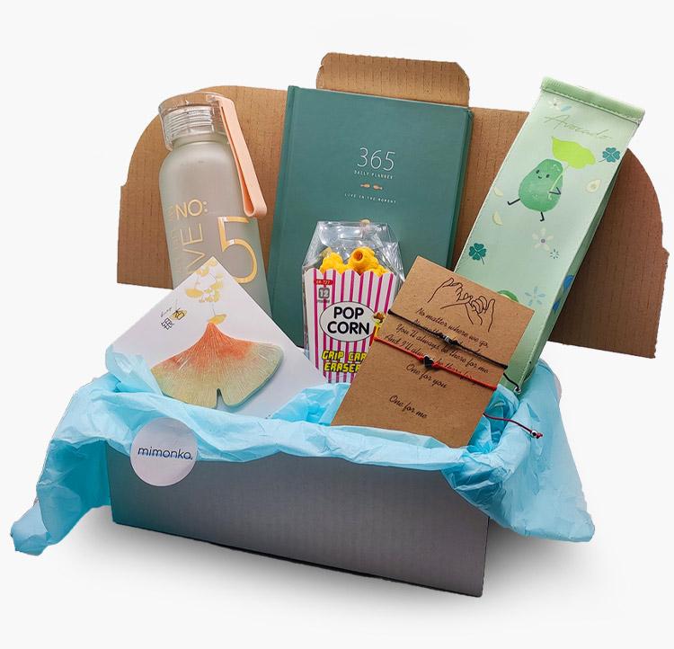 mystery-box-produkt-mimonka-2