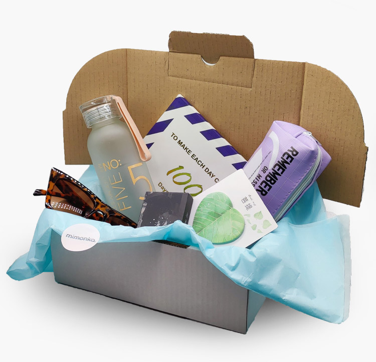 mystery-box-produkt-mimonka-3