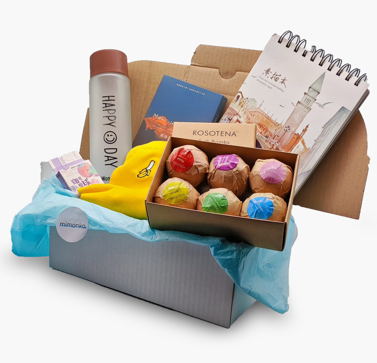 mystery-box-produkt-mimonka-4